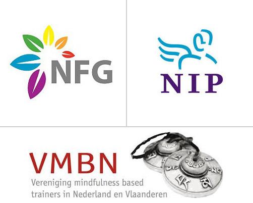 NFG-nip-vmbn
