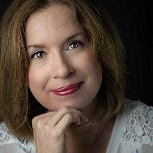 Psycholoog Twente - Psycholoog Wendela