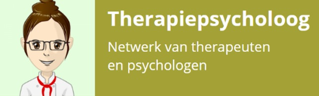 Therapiepsycholoog.com